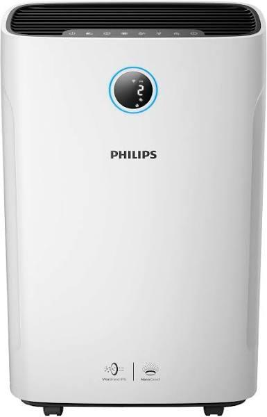 Philips Ac3829/10 Luftrenare