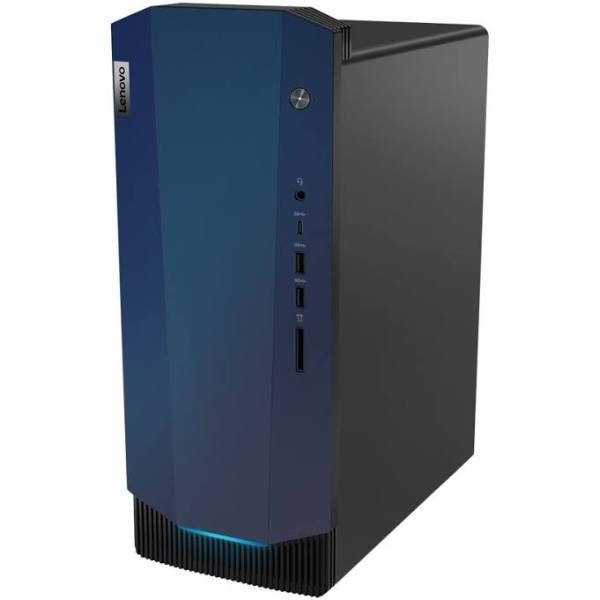Lenovo Gaming 5 Intel Core i5 16GB 512GB GTX 1660 SUPER W10 Home 2 Years Warranty