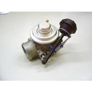 WAHLER ERG-ventil (7301D)