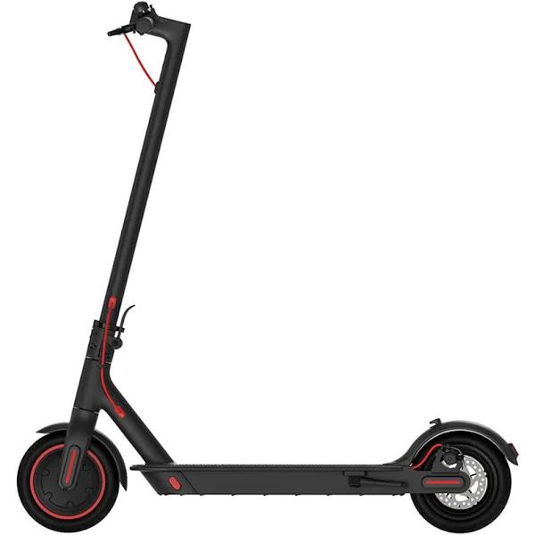 Xiaomi Mi Electric Scooter (M365) Pro