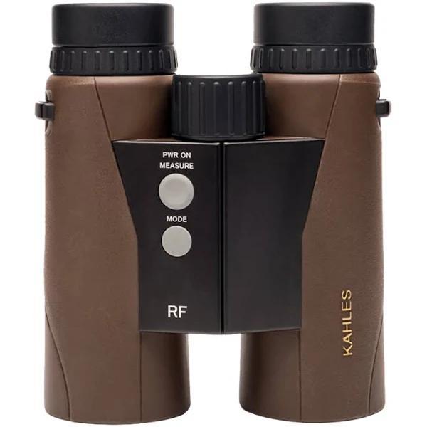 Kahles Helia RF 8x42 binoculars