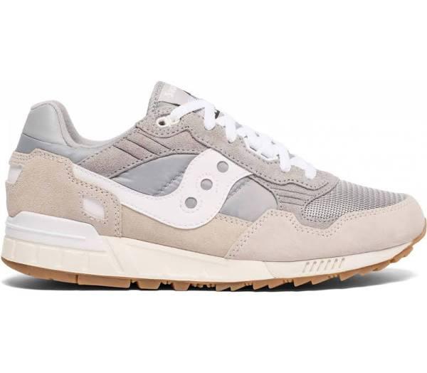Saucony Originals Shadow 5000 Vintage Herr Sneakers