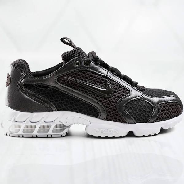 Nike Air Zoom Spiridon Cage 2 CJ1288-003
