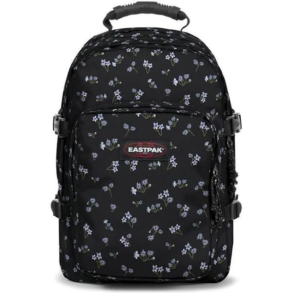Eastpak Provide computer backpack