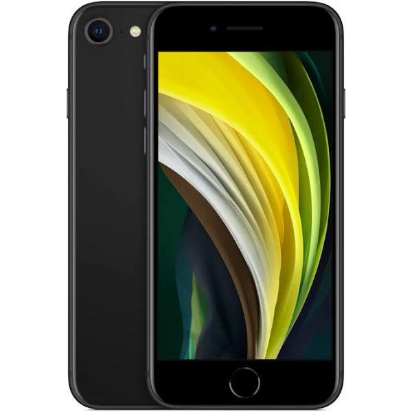 APPLE IPHONE SE 128 GT MUSTA