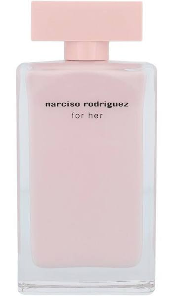 Narciso Rodriguez - For Her EDP 100 ml