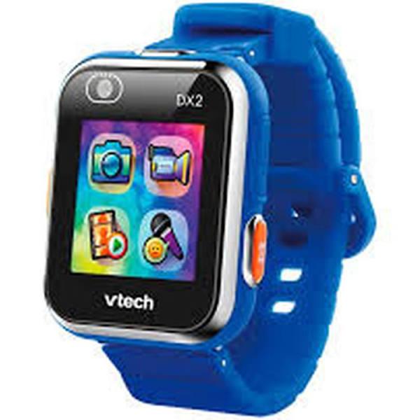 Vtech Smart Watch Barn Klocka