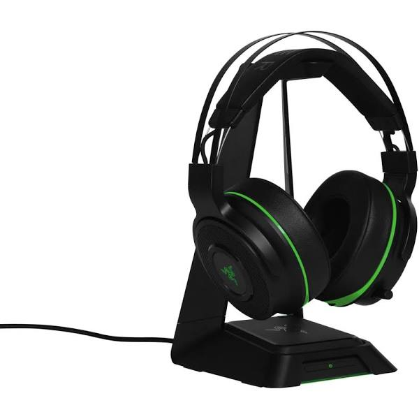 Razer Thresher Ultimate - Xbox One