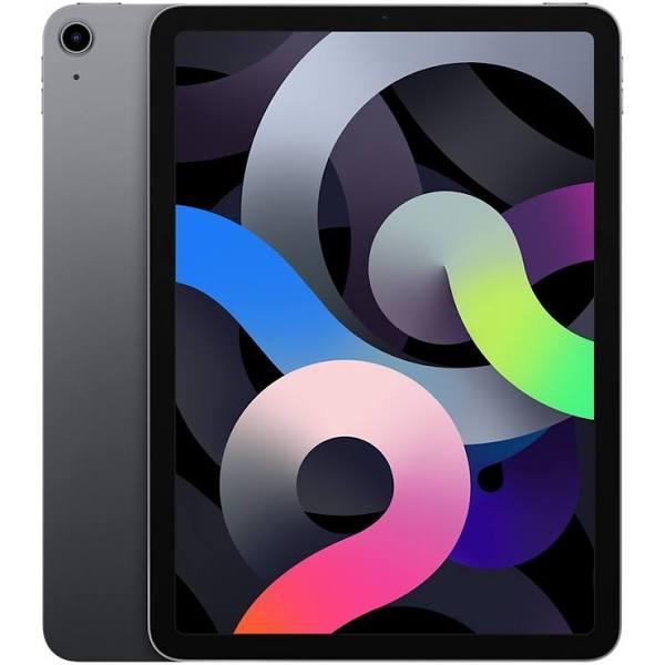 Apple iPad Air 2020 WiFi 256GB Black