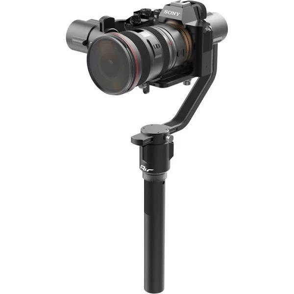 Moza Air Camera Gimbal