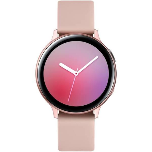 Samsung Galaxy Watch Active 2 R820 44mm Aluminum - Pink Gold