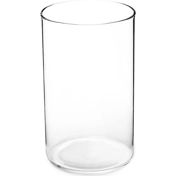 Ørskov Medium - Dricksglas Glas Klar