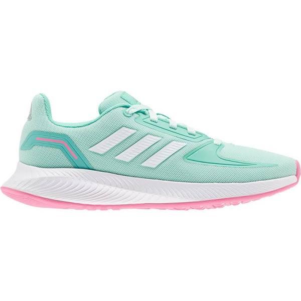 Adidas EU 38