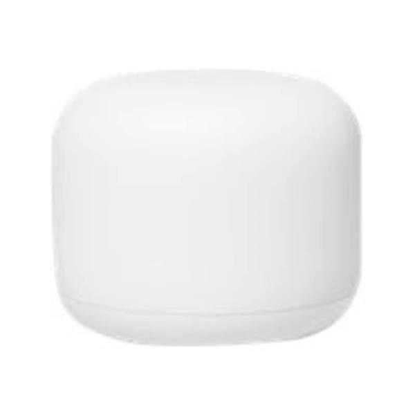 Google Nest Wifi Mesh Router 3-pack