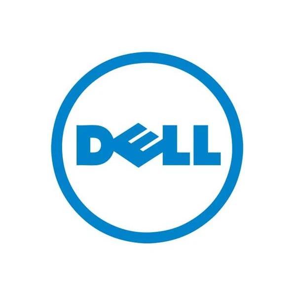 Dell Battery Primary 47Whr 4-Cell Strömförsörjning - 80 Plus