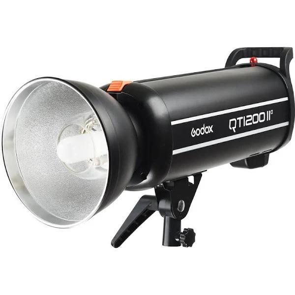 Godox QT1200IIM Flash Head
