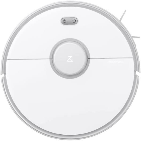 Xiaomi Robotdammsugare Roborock S5 Max White