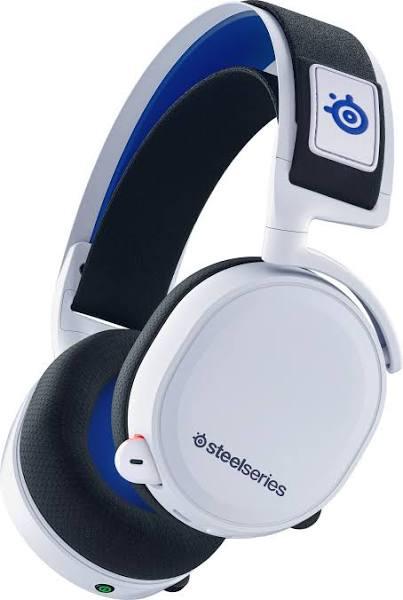 Steelseries Arctis 7P, Gaming-Headset