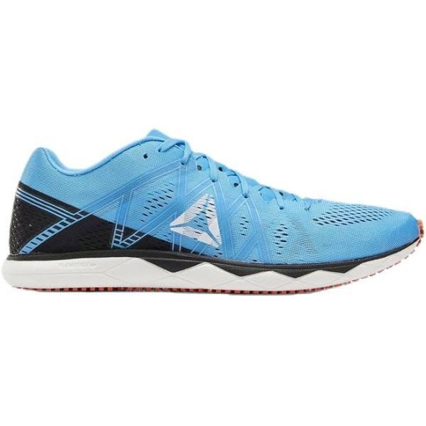 Reebok Floatride Run Fast Pro Blue/White, Shoes, blå, EU 38
