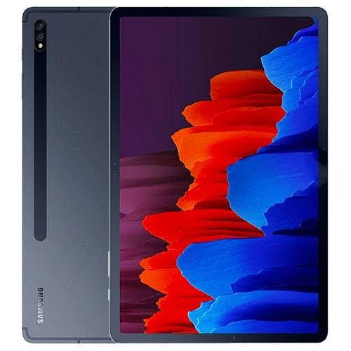 Samsung Galaxy Tab S7 SM-T870 6GB/128GB WiFi - Mystic Black