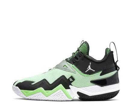 Nike Jordan Westbrook One Take - EU47.5