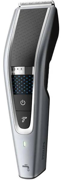 Philips HAIRCLIPPER Series 5000,Haartrimmer
