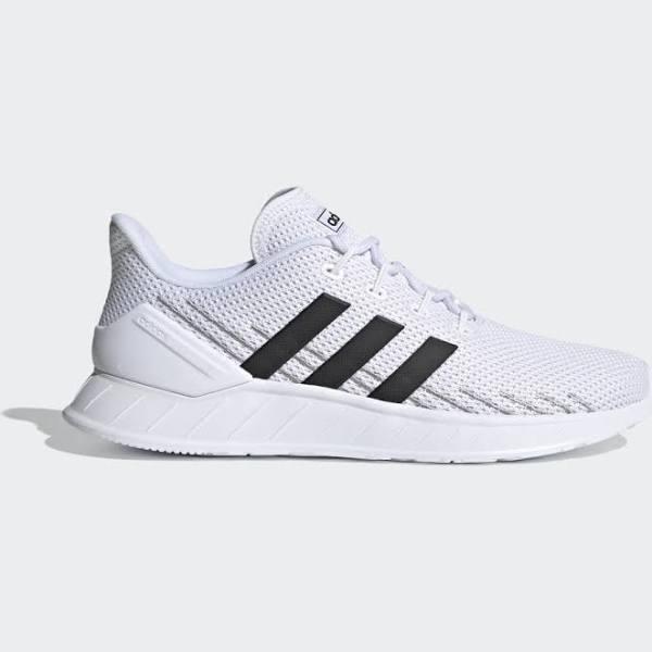 Adidas Questar Flow NXT Shoes - Herr - Vit