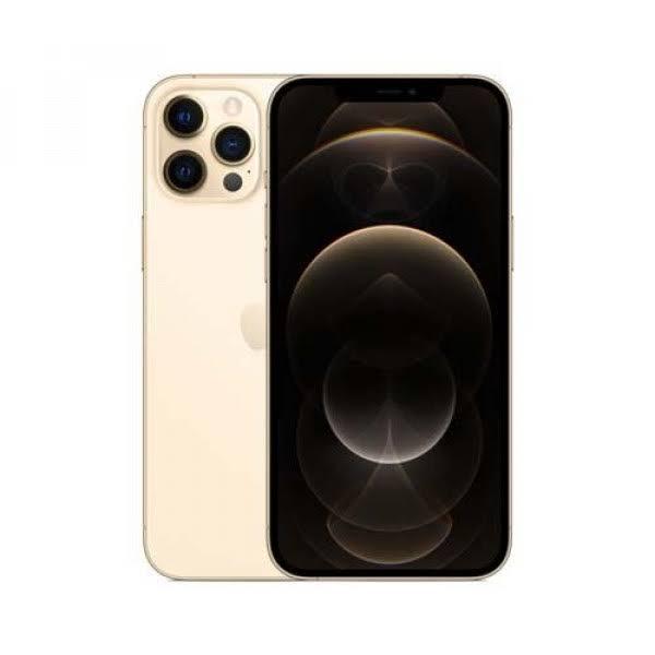 Apple Iphone 12 Pro 6gb/128gb 6.1 ́ ́ One Size