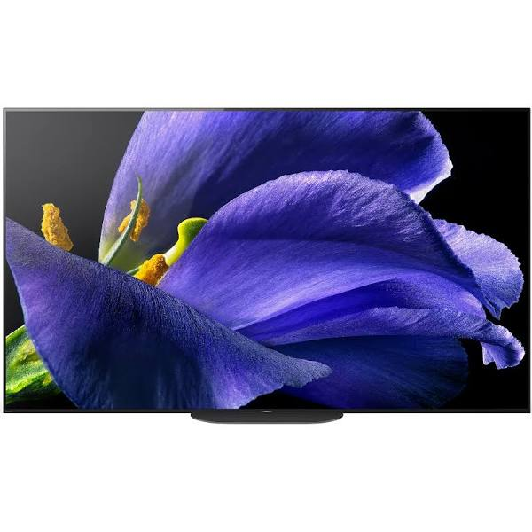 Sony KD-77AG9 OLED-TV