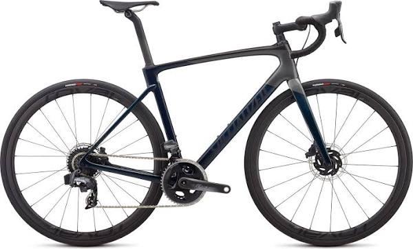 Specialized Roubaix Pro Sram Force Etap Axs Road Bike 2020