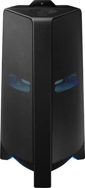 Samsung MX-T70/XE PARTYHÖGTALARE