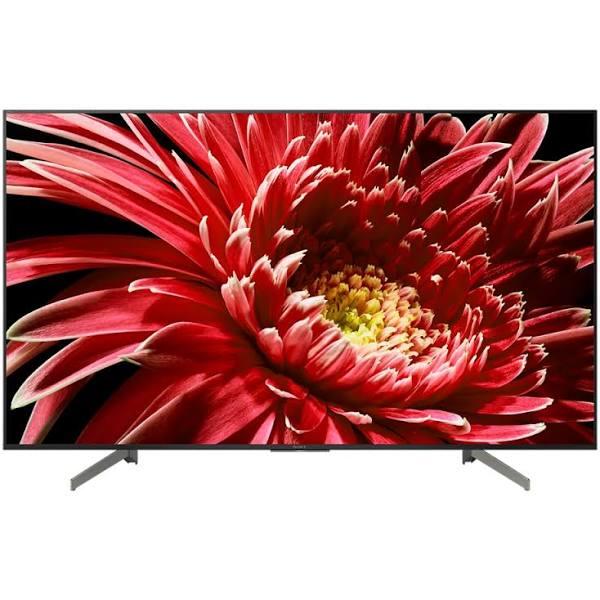 "Sony 55"" TV KD-55XG8505 LED 4K,TV"