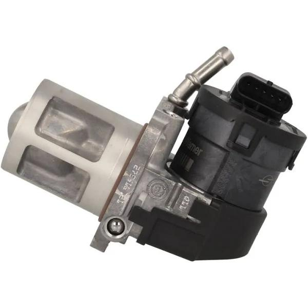 Agr-Ventil 710023D Wahler