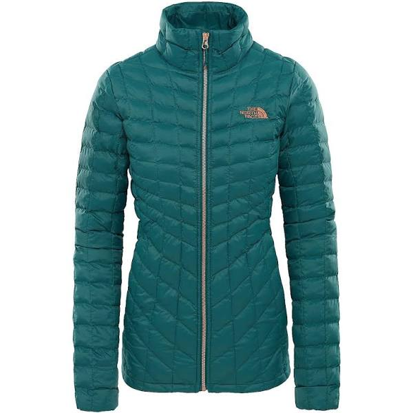 The North Face Thermoball Dunjackor
