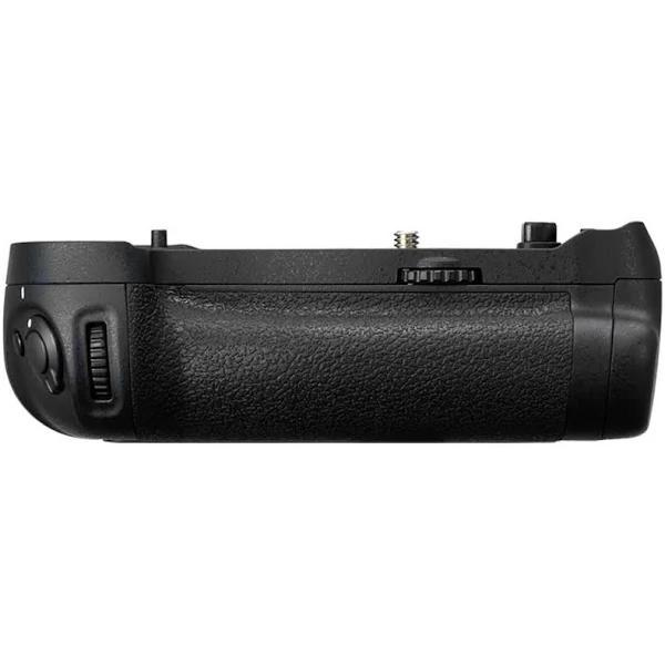 Nikon Batteripack MB-D18 (till D850)