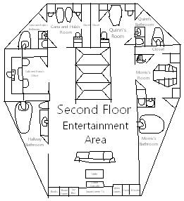 Cula and Hana's Floor Plans.2