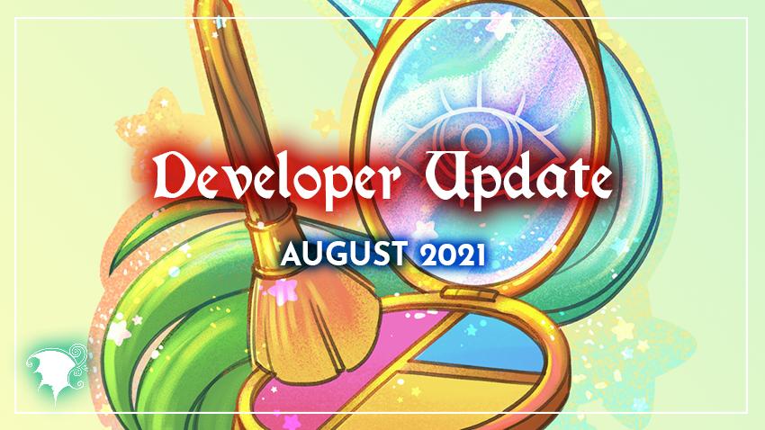 Aug dev update blog header