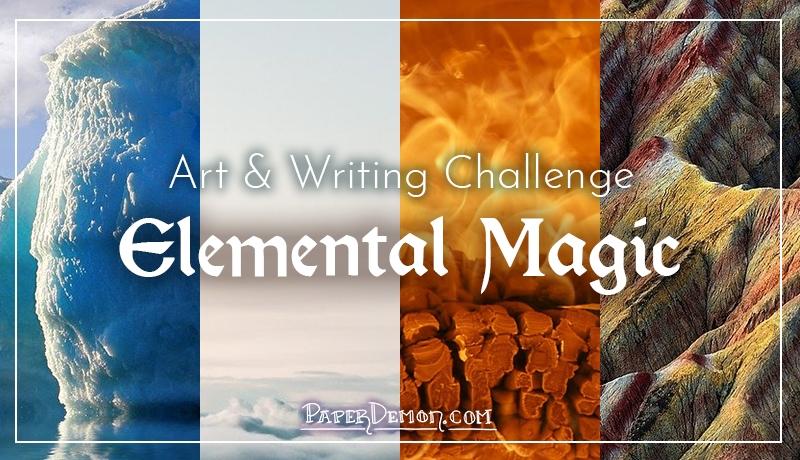 Elemental Magic