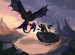 {Training} Octavius - Trust by PronghornPunk