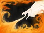 Rage Inferno