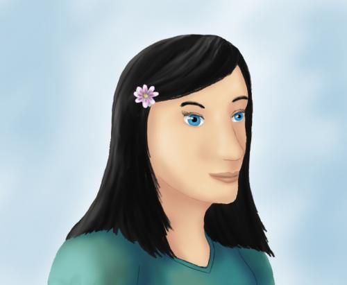 Helena Character Profile