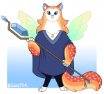 Zen - Fullbody