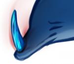 Shattered Horn
