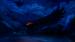 Evermore by Unawarewolf