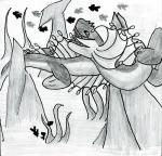 Sea Slalon