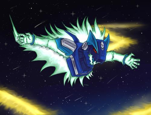 Omega-Xis