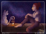 Stargazer(s)
