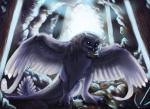 DracoStryx - Ore Adventures