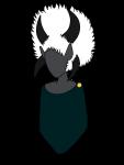 Cain Portrait