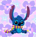 Stitch for Kriscsn4
